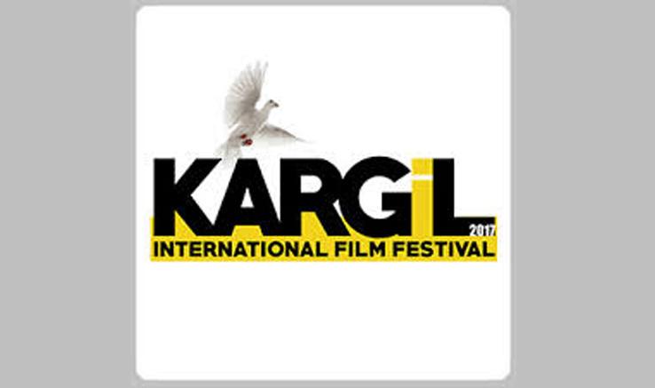 درخشش فیلمسازان ایرانی در جشنواره «کرگیل» هند