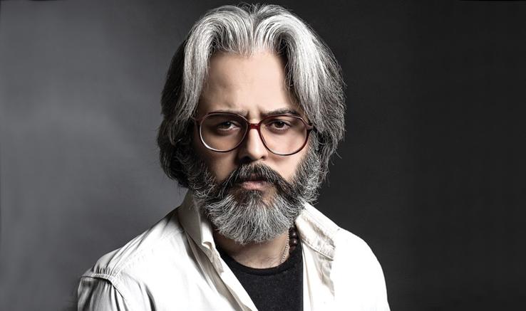 ایده تندیس بازیگری در جشنواره فیلم کوتاه تهران مطرح شد