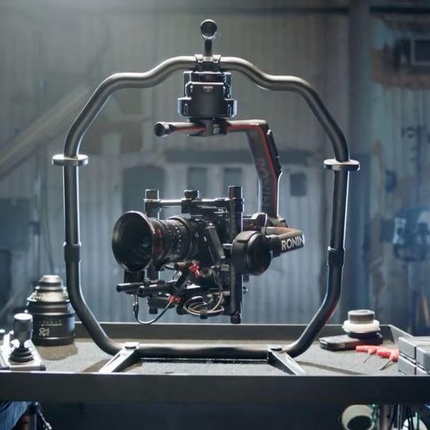 ساختن یک فیلم کوتاه (مشکلات- قسمت سوم)
