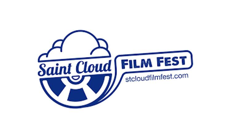 «سنت کلاود» آمریکا میزبان ۹ فیلم از ایران