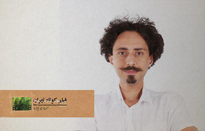 عضو هیأت انتخاب سیوچهارمین جشنواره فیلم کوتاه تهران:  سینمای کوتاه و مستند خوراک فرهنگی جامعه هستند