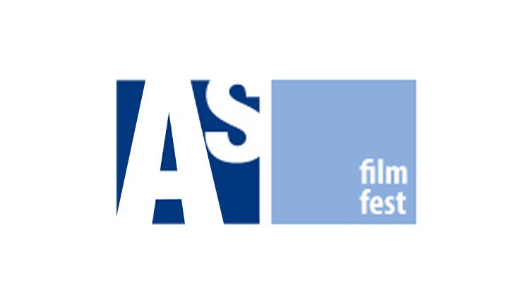 «لانَک» در جشنواره ASFF ایتالیا