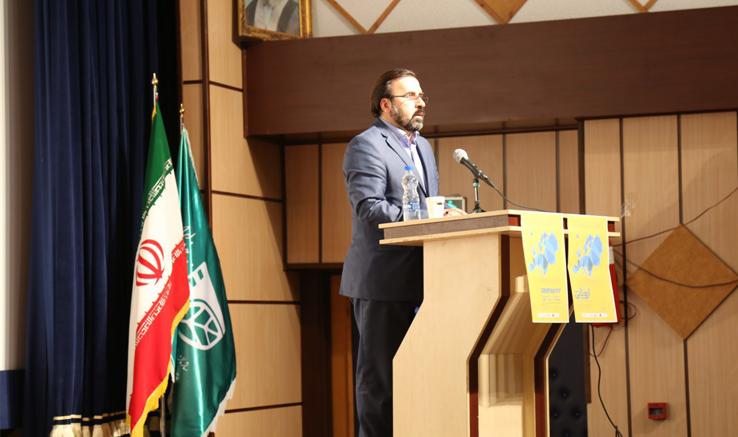آغاز هفته فیلم اروپایی در تبریز