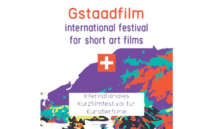 ۳ فیلم ایرانی در سوئیس