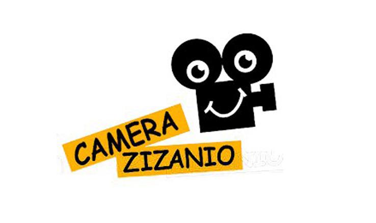 نمایش ۲ فیلم ایرانی در Camera Zizanio یونان
