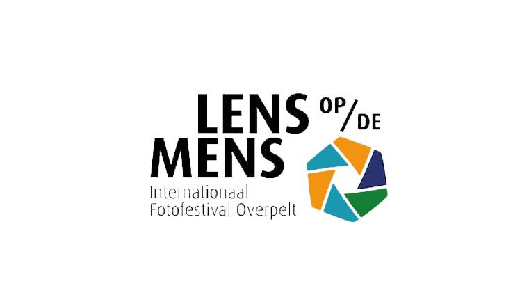 جایزه بزرگ جشنواره بینالمللی عکس بلژیک برای صادق سوری