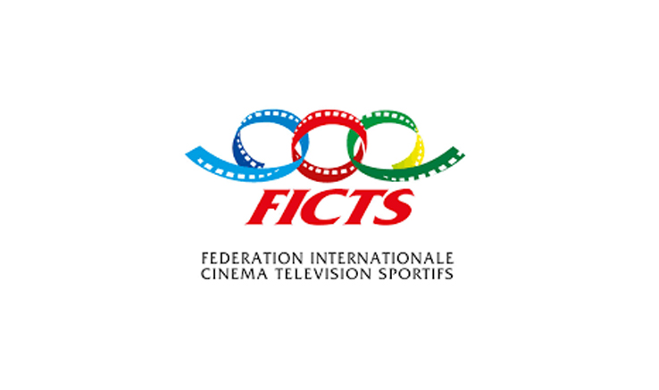 جایزه بهترین فیلم کوتاه جشنواره ورزشی FICTS ایتالیا برای ایران