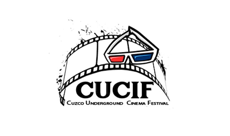 درخشش ۲ فیلم کوتاه ایرانی در جشنواره CUZCO پرو