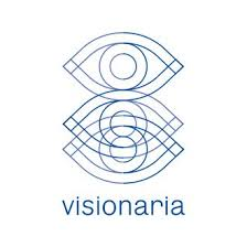 «هشت ثانیه» و «حد» در Visionaria ایتالیا