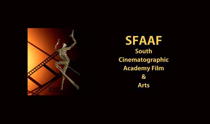 ۸ جایزه از جشنواره شیلی برای فیلمهای کوتاه ایرانی