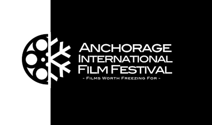 نمایش ۲ فیلم کوتاه ایرانی در آلاسکا