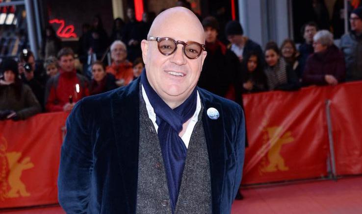 اهمیت جان فرانکو بودن؛ یادداشت آرش عباسی به مناسبت حضور «جان فرانکو رُزی» در جشنواره سینما حقیقت
