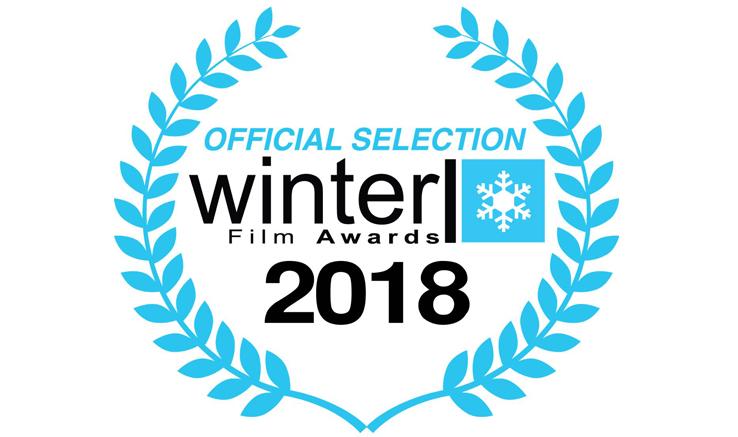 حضور۳ فیلم کوتاه و ۲ داور ایرانی در جشنواره Winter Film Awards آمریکا