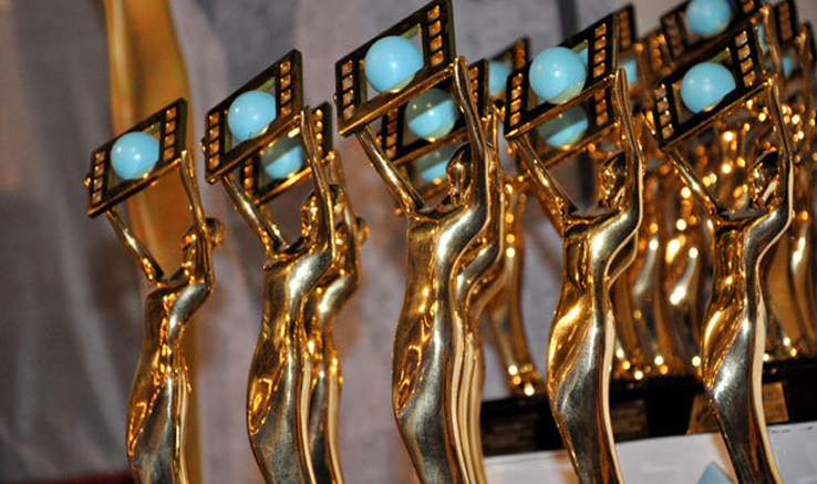 اعلام اسامی نامزدهای جشنواره «سینماحقیقت»