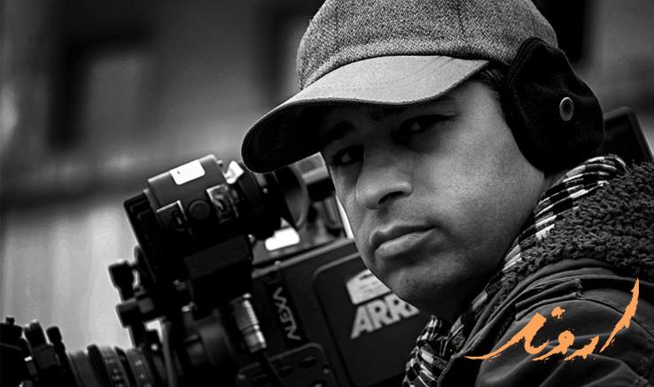 سالم صلواتی: مهمترین عامل برای ساخت یک فیلم کوتاه موفق«شروع صحیح» است