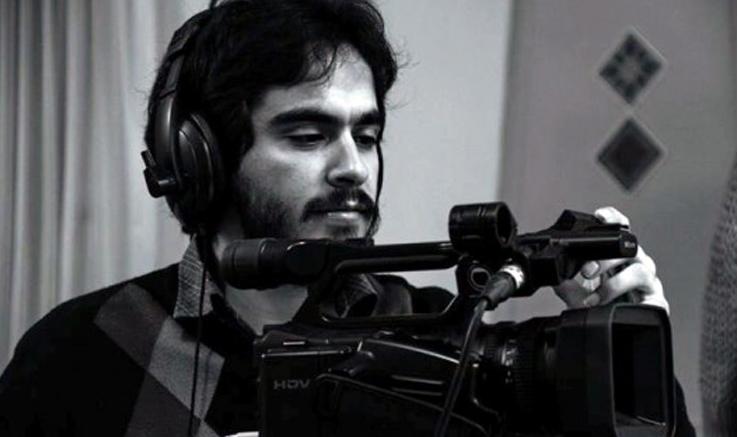 امیرمسعود سهیلی، کارگردان: بزرگترین مشکل رسیدن به قصه خوب است