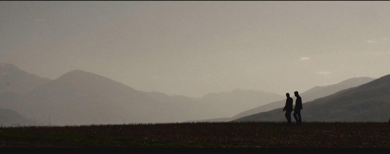 تولید فیلم کوتاه «مهران» در لاهیجان