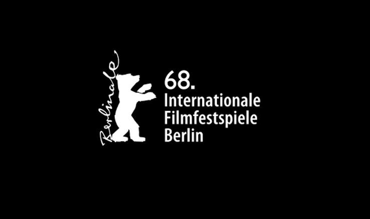 نمایش آنلاین فیلمهای کوتاه در جشنواره «برلین»