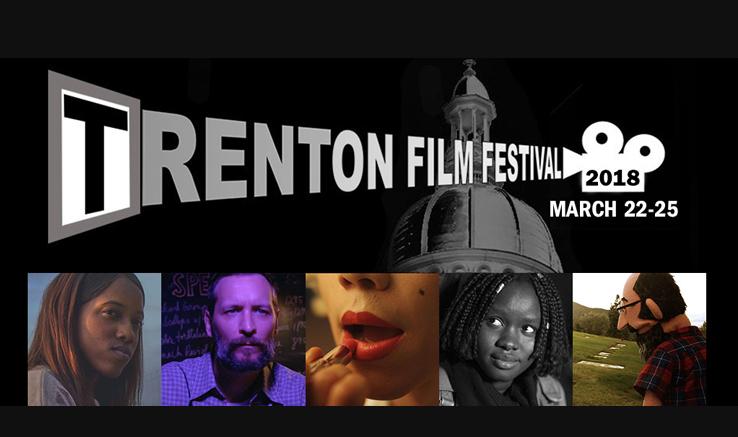 نمایش ۶ فیلم کوتاه ایرانی در جشنواره فیلم ترنتون آمریکا