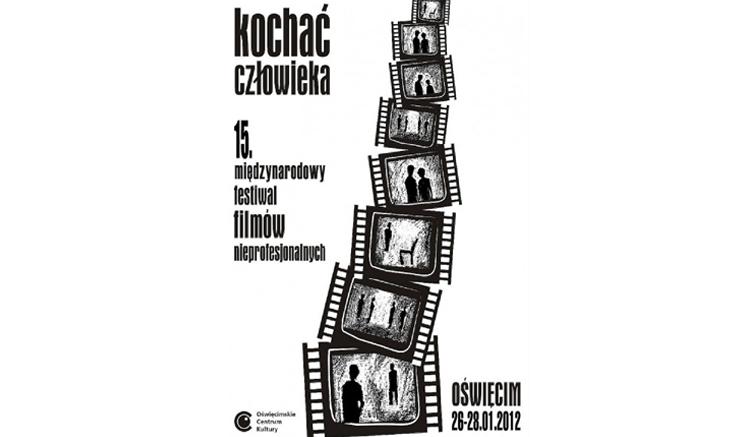 لهستان میزبان ۳ فیلم کوتاه ایرانی