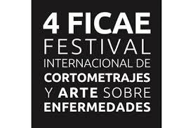 جشنواره FICAE اسپانیا میزبان ۲ فیلم کوتاه ایرانی