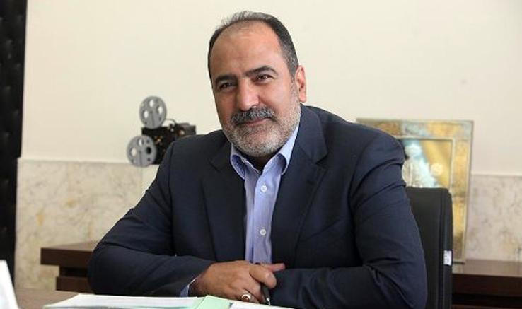 حبیب ایلبیگی:  جشنوارههای منطقهای میتواند آغازی برای ورود پیشکسوتان انجمن در عرصه داوری باشد