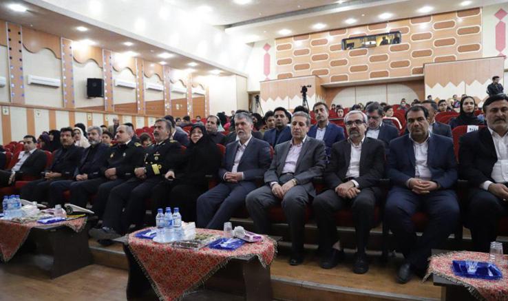 نتایج سفر وزیر فرهنگ و ارشاد اسلامی به بوشهر و اهمیت نقش سینمای جوان