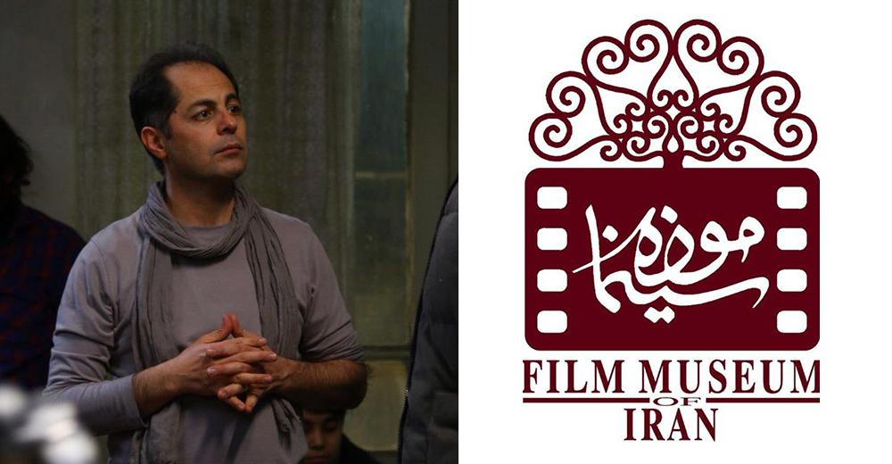 افتخارات فیلم کوتاه به موزه سینما میروند