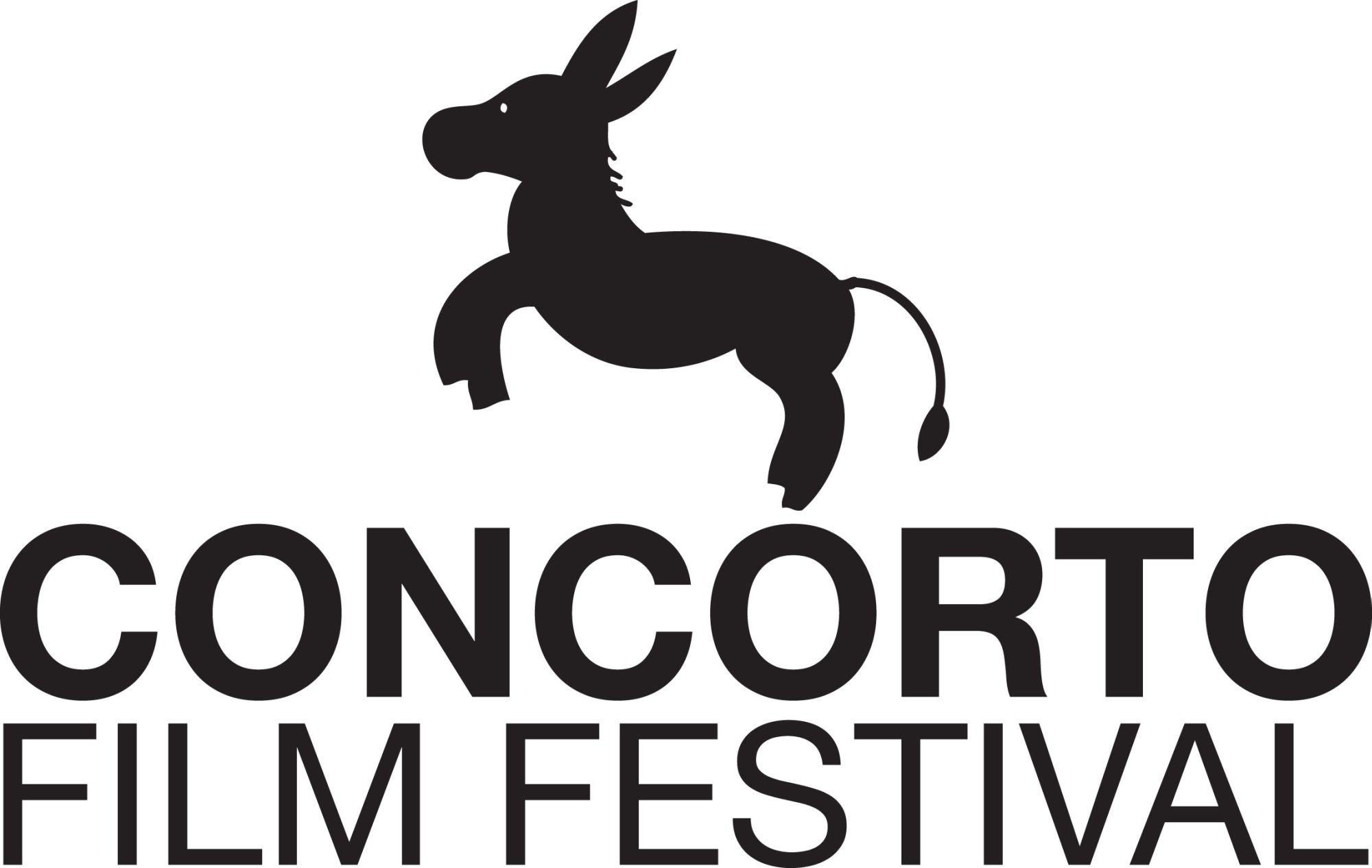 فراخوان جشنواره فیلم کوتاه «کونکورتو» ایتالیا