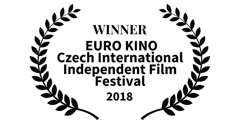 «بسوی رنگین کمان» بهترین فیلم کوتاه جشنواره Euro kino شد