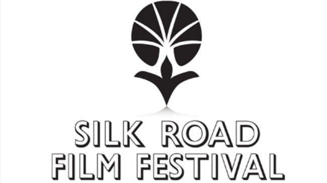 نمایش ۵ فیلم ایرانی در جشنواره «جاده ابریشم» ایرلند