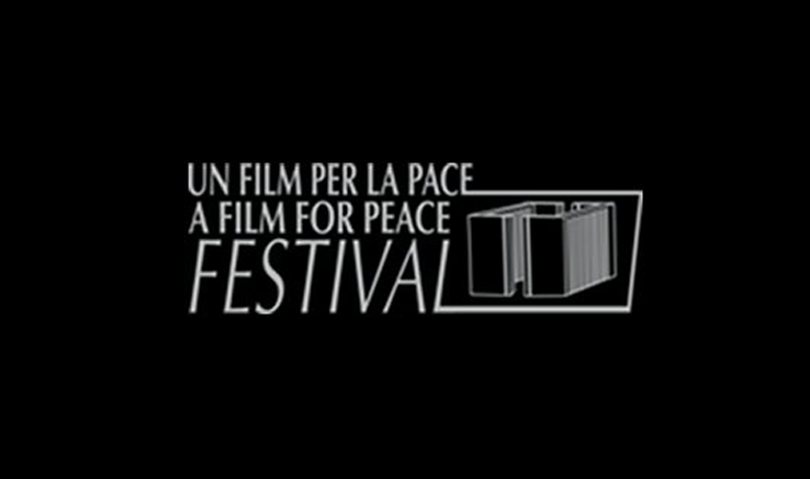 نمایش ۳ فیلم کوتاه ایرانی در ایتالیا