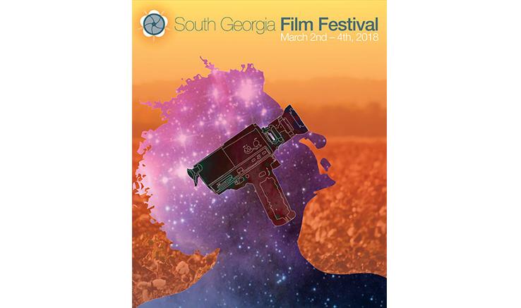 """سه جایزه برای «حد» از جشنواره """"South Georgia"""" آمریکا"""