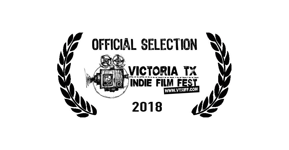 """نمایش دو فیلم کوتاه ایرانی درجشنواره جهانی فیلم """" Victoria Tx """" آمریکا"""