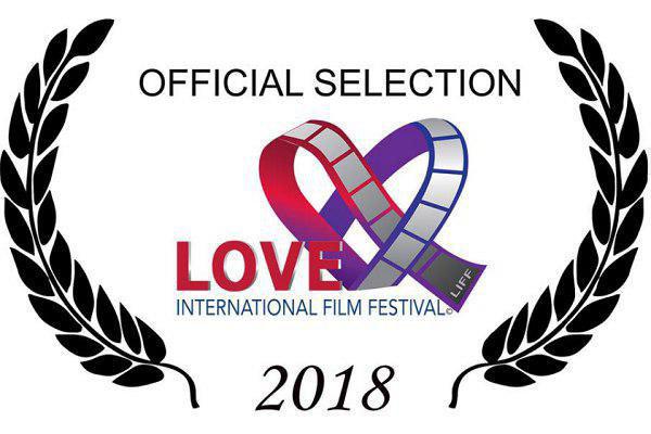 نامزدی ۲ فیلم کوتاه ایرانی در جشنواره  فیلم Love آمریکا