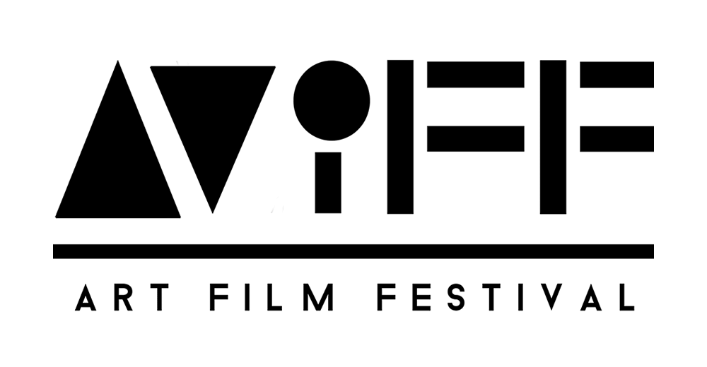 نمایش سه فیلم کوتاه ایرانی در جشنواره هنری کن