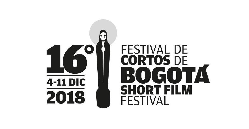 فراخوان شانزدهمین جشنواره فیلم کوتاه «بوگاتا»