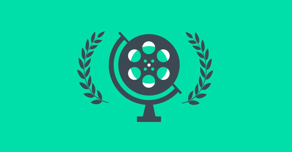«بازدم» بهترین فیلم از جشنواره «روز زمین» آمریکا شد