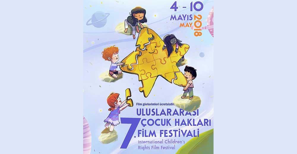 نمایش ۳ فیلم کوتاه ایرانی در ترکیه