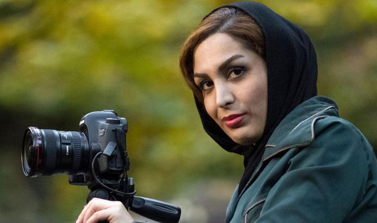 عکاس لاهیجانی برگزیده دومین جشنواره ملی عکس خلیجفارس شد