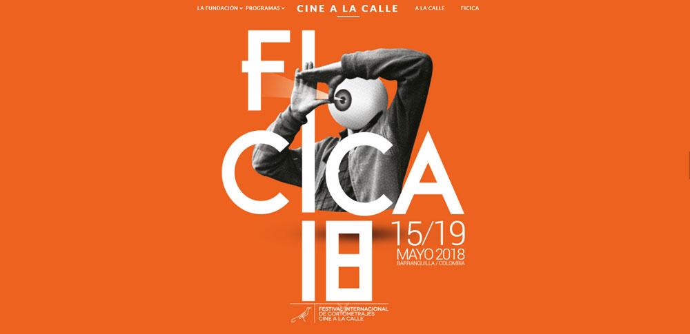 جایزه بهترین فیلم جشنواره CINE A LA CALLE کلمبیا به «چتر خاکستری»