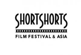 «آر یو والیبال» در جشنواره بینالمللی Short Shorts