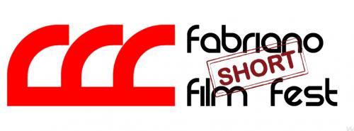نمایش ۲ فیلم کوتاه ایرانی در ایتالیا