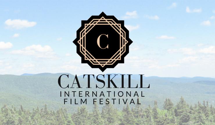 """جشنواره """"Catskill"""" آمریکا میزبان ۶ فیلم کوتاه ایرانی"""