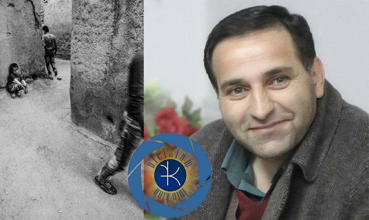 ترکها به حمیدرضا هلالی دیپلم طلایی دادند
