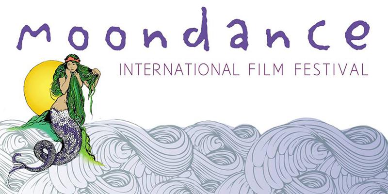 حضور ۱۶ فیلم کوتاه ایرانی در بین برگزیدگان موندنس