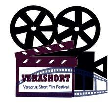 ۴ جایزه، ارمغان فیلمهای کوتاه ایرانی از مکزیک