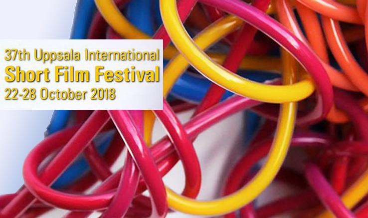 «تاریکی» و «یال و کوپال» در جشنواره اوپسالا