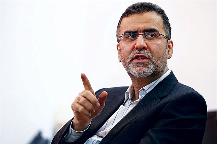 دبیرکل کمیسیون ملی یونسکو در ایران از اهمیت نمایشگاه فیلم و عکس جنگلهای هیرکانی گفت: باید از همه ظرفیتهای فرهنگی و هنری خود استفاده کنیم