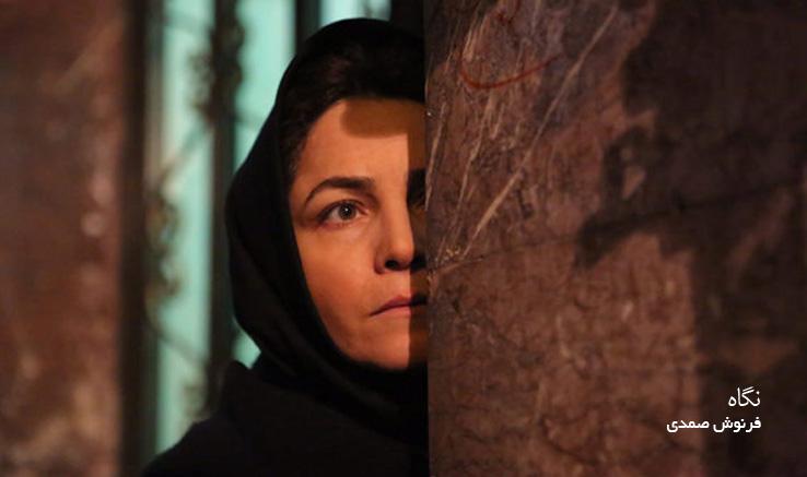فیلمهای کوتاه «نگاه» و «برد» در راه اسکار۲۰۱۹
